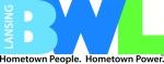 BWL_Final_Logo_20x8