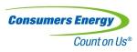 CE Logo Large ColorJPG