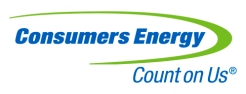 CE Logo Large Color JPG