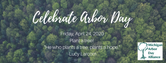 Celebrate Arbor Day (4)